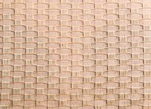 Knitted texture Royalty Free Stock Photo