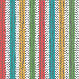 Knitted texture. Stock Photo
