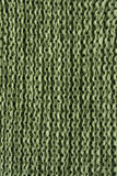 Knitted texture Stock Photo