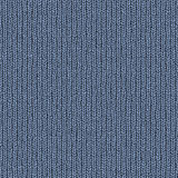 Knitted wool fabric Royalty Free Stock Image