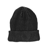 Knitted wool hat Royalty Free Stock Image