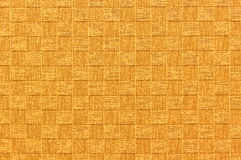 Knitted wool pattern texture background. Stock Photo