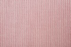 Knitted wool texture Stock Images