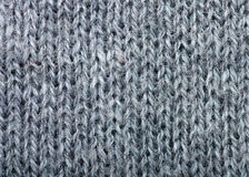 Free Knitted Wool Texture Royalty Free Stock Images - 36876909