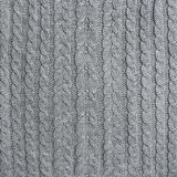 Knitted wool texture knit background Knitting pattern. Knitted wool texture. Grey knit background. Knitting pattern stock images
