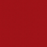 Knitted Wool Texture. Seamless Background Stock Photography