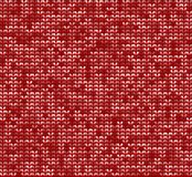 Knitted Wool Vector Background Royalty Free Stock Photo