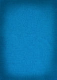Knitted woolen fabric blue color for the background. wool  textu Stock Photos