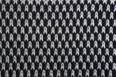 knitting stock afbeelding