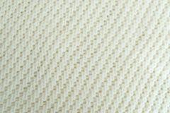 knitting stock afbeeldingen