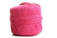 knitting stock fotografie