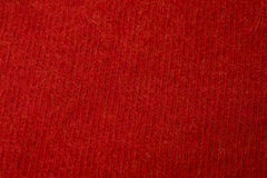 Knitting background Stock Photography