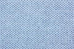 Knitting background stock photos