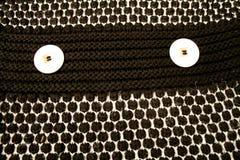 Knitting Stock Image