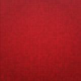Knitting background Stock Image
