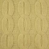 Knitting braid Stock Photos