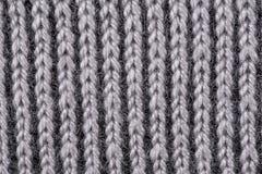 Knitting Stock Photo