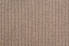 Knitting detailed warm macro pattern background Stock Image