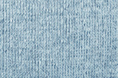 Knitting fabric texture for you abstract background and design Royalty Free Stock Photo
