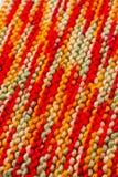 Knitting Stock Photos