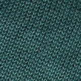 Knitting pattern texture Royalty Free Stock Photography