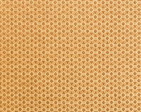 Knitting seamless pattern background texture. Stock Images