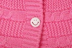 Knitting. Texture Royalty Free Stock Image