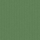 Knitting texture. Close up of kniting texture in green Stock Image