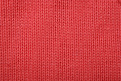 knitting Textuur stock foto's