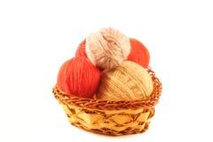 knitting20 Photo stock