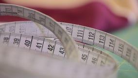 Knitwear εργοστάσιο - εργαλεία φιλμ μικρού μήκους