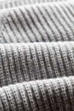 Knitwear υπόβαθρο σύστασης Στοκ εικόνα με δικαίωμα ελεύθερης χρήσης