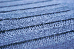 Knitwear royalty free stock photography
