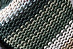 knitwear Стоковые Фотографии RF