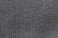 knitwear Στοκ φωτογραφία με δικαίωμα ελεύθερης χρήσης