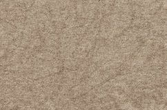 Knitwear beige texture background Royalty Free Stock Image