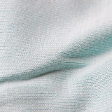 Knitwear blue texture Royalty Free Stock Photo