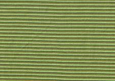 knitwear obraz royalty free