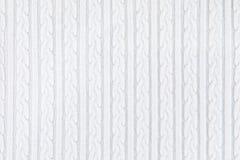 Knitwear tkaniny tekstura zdjęcie royalty free