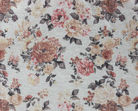 Knitwear vintage background Royalty Free Stock Images