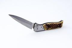 Knivar för alla tillfällen Arkivbild