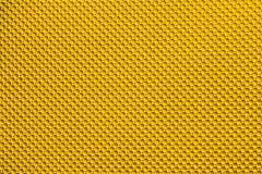 Knobby yellow background Royalty Free Stock Image