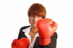 Knock out Stock Photos