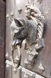 Knocker Стоковые Фотографии RF