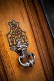 Knocker Stock Images