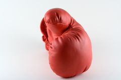 Knockout Royalty Free Stock Photos