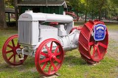 Knoebels é um parque de diversões da entrada gratuita para famílias imagens de stock royalty free