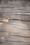 Knoop houten Achtergrond Royalty-vrije Stock Foto's