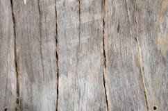 Knoop houten Achtergrond Royalty-vrije Stock Foto