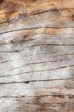 Knoop houten Achtergrond Royalty-vrije Stock Afbeeldingen